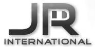 JR International